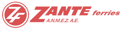 zanteferries_log3